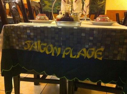 lido_saigon (5)