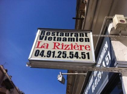 riziere (1)