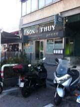 son thuy (5)