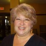 Leslie Cotter, SayWhatClub Board of Directors