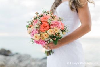 bridal-bouquet-idea
