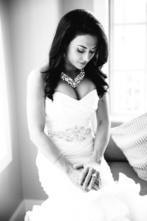 key-west-wedding-photographer_0003