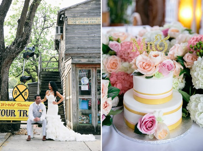 key-west-wedding-photographer_0016