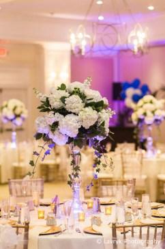 key_west_wedding-419-X2