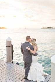 key_west_weddings-5912