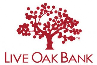 live-oak-bank-nc-2