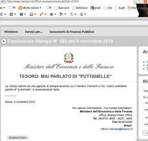 screenshot13-tesoro-puttanelle