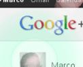 Screenshot-Google+ - Mozilla Firefox (Build 20110622232440)
