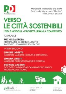 città_sostenibli_lodi_pd