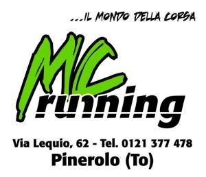 mc running