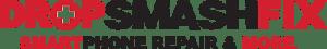 dropsmachfix logo