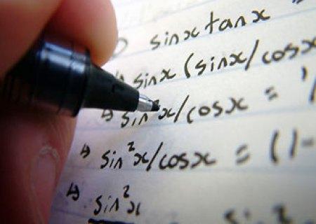 math alg 2 jpg