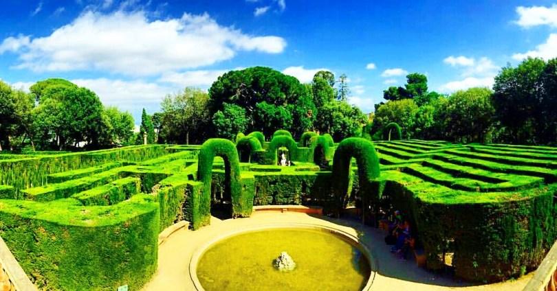 barcelona_laberinto_parcd'horta_maze