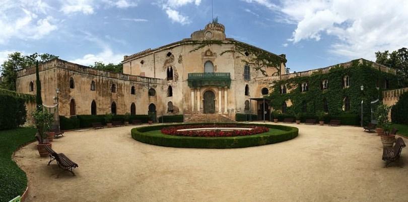 barcelona_palace_mansion_horta_parcdhorta