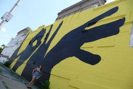 Baltimore Love Mural.jpg