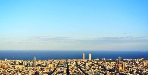 barcelona_spain_bunkers_sea
