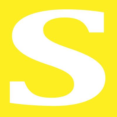 sbc-logo-16x16.jpg