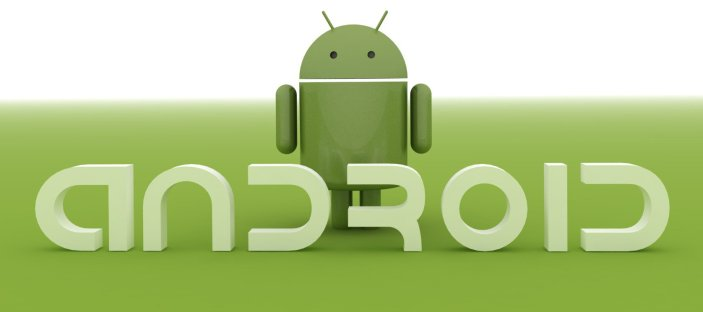 SBCglobal email setup in android