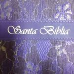 Biblia para mujer Reina Valera 1960