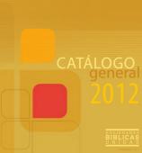 catalogo-logo