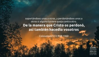 colosenses_3_13_sbch