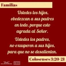 Versículos De La Biblia Acerca De Los Niños Sociedad