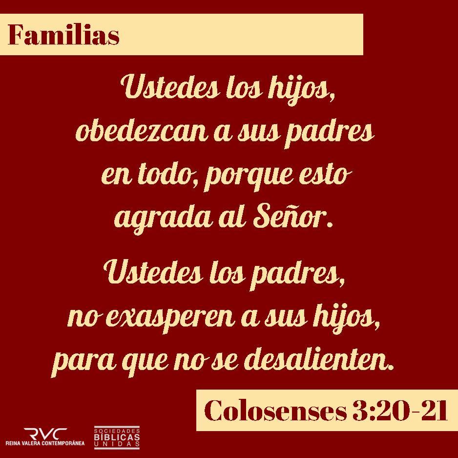 Versiculos De La Biblia Acerca De Los Ninos Sociedad Biblica Chilena
