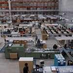 Conmemorando 100 millones de biblias impresas en Brasil