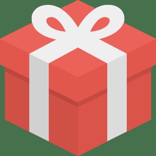 Versículos De Bendición Para Cumpleaños Sociedad Bíblica