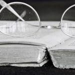 Barreras para la lectura de la Biblia