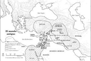 mapa-imperios