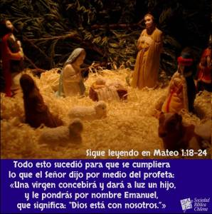 mateo_1_18_24