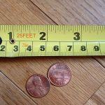 Tabla de pesos, medidas y monedas en la Biblia