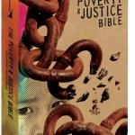 Día Internacional de la Eliminación de la Discriminación Racial y versículos de la Biblia
