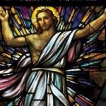 El rostro de jesús en el evangelio de Marcos