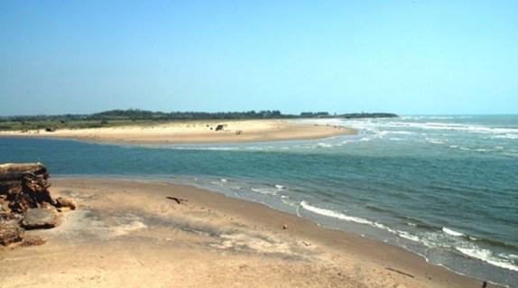 Barra-Cazones-1-blog