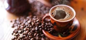 Ruta con Aroma a Café