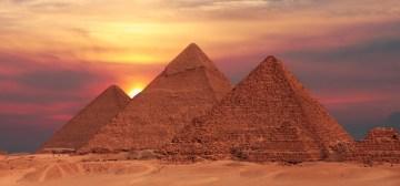 Glob@ Egipto