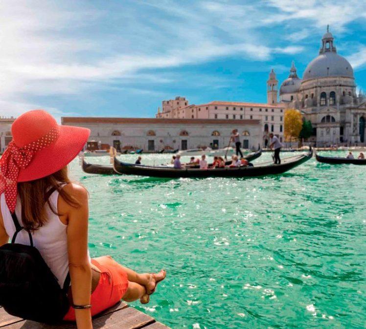 lcv-verano-en-europa-venecia-2000px-446 (1)