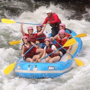 rafting-en-mexico-jalcomulco