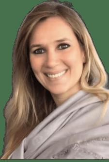 Dra. Cibele Hasmann