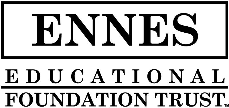 Ennes Educational Foundation Trust