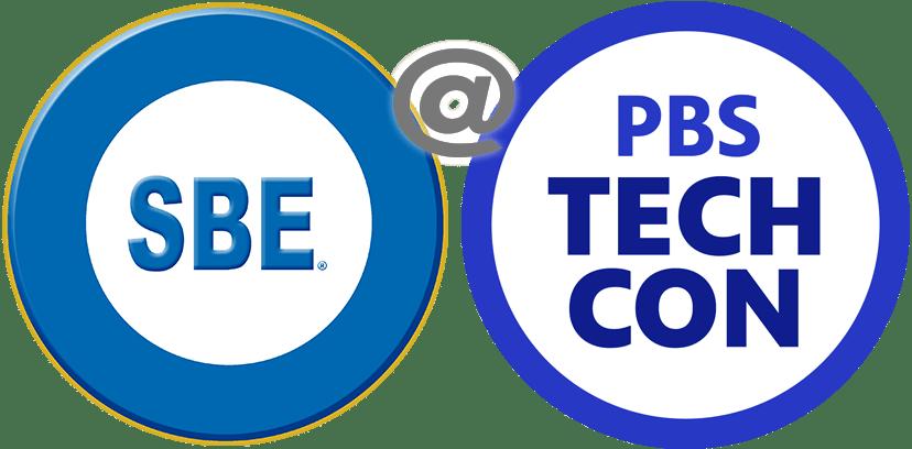 SBE @ PBS TechCon