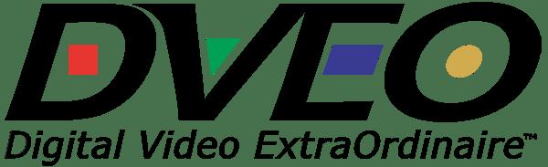 DVEO Broadcast