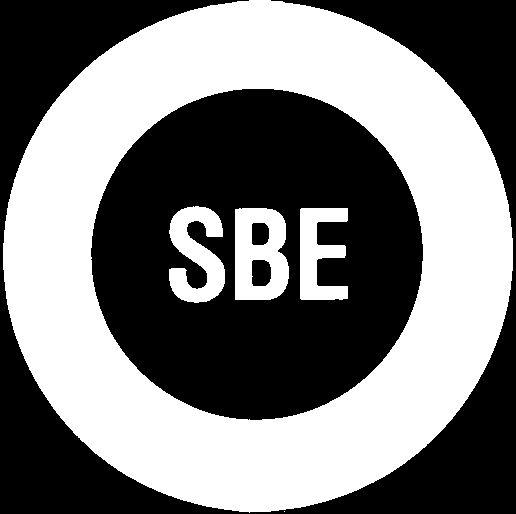 SBE 124 Portland, Salem, & Vancouver