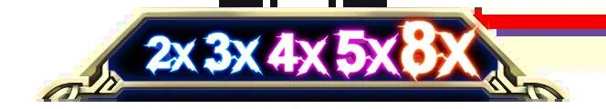 mjolnir bonus 1