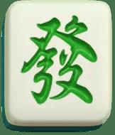 mahjong ways h green.png