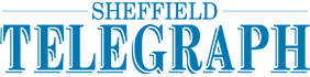 Sheffield Telegraph (logo)