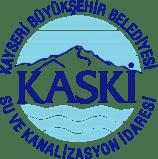 kaski-logo