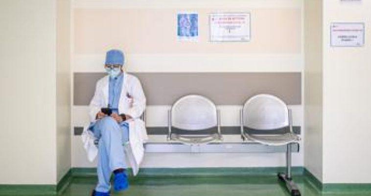 Coronavirus oggi Calabria, bollettino 21 luglio: 71 contagi